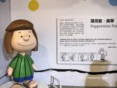 Snoopy 65週年台灣首展:IMG_0070_Fotor.jpg