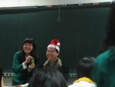Christmas in 2009:1538119592.jpg
