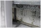 普立茲新聞攝影獎70年台灣首展:_MG_2111.JPG