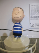 Snoopy 65週年台灣首展:IMG_0085_Fotor.jpg