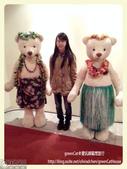 韓國濟州泰迪熊博物館特展:1622575_709047182450125_241824384_o_Fotor.jpg