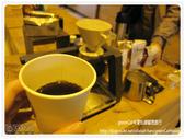 星巴克咖啡體驗特展:IMG_0013_Fotor.jpg