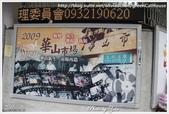 普立茲新聞攝影獎70年台灣首展:_MG_2121.JPG