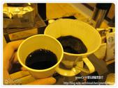 星巴克咖啡體驗特展:IMG_0012_Fotor.jpg