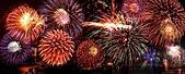 for testing:fireworks2.jpg