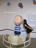 Snoopy 65週年台灣首展:IMG_0088_Fotor.jpg