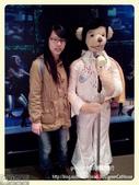 韓國濟州泰迪熊博物館特展:1015157_709049272449916_1248623599_o_Fotor.jpg