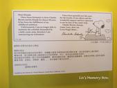 Snoopy 65週年台灣首展:IMG_0065_Fotor.jpg