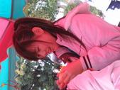 中女90歲園遊會!!:1679832917.jpg