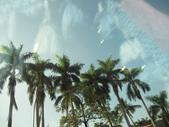 藍天●白雲●貝殼海__高中畢旅.:1960781239.jpg