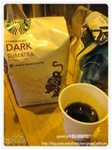 星巴克咖啡體驗特展:IMG_0015_Fotor.jpg