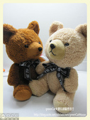 韓國濟州泰迪熊博物館特展:IMG_0001_Fotor.jpg