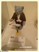 韓國濟州泰迪熊博物館特展:指揮家_Fotor.jpg