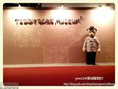 韓國濟州泰迪熊博物館特展:1980107_709051285783048_1249937390_o_Fotor.jpg