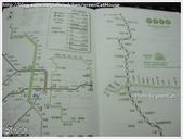 手帳.日記:IMG_0021.JPG