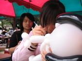 中女90歲園遊會!!:1679832935.jpg