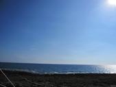 藍天●白雲●貝殼海__高中畢旅.:1960781332.jpg