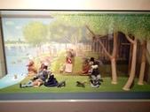 韓國濟州泰迪熊博物館特展:1956663_709049842449859_1054741942_o.jpg