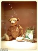 韓國濟州泰迪熊博物館特展:10001130_709048895783287_407415533_o_Fotor.jpg