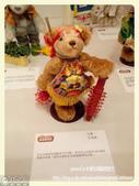 韓國濟州泰迪熊博物館特展:乩童_Fotor.jpg