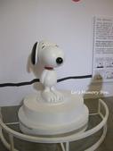 Snoopy 65週年台灣首展:IMG_0079_Fotor.jpg