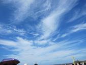 藍天●白雲●貝殼海__高中畢旅.:1960781392.jpg