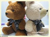 韓國濟州泰迪熊博物館特展:IMG_0002_Fotor.jpg