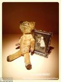 韓國濟州泰迪熊博物館特展:1939549_709048609116649_506822691_o_Fotor.jpg