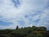藍天●白雲●貝殼海__高中畢旅.:1960781428.jpg