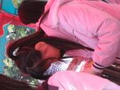 中女90歲園遊會!!:1679832919.jpg