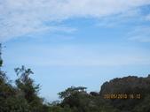藍天●白雲●貝殼海__高中畢旅.:1960781451.jpg