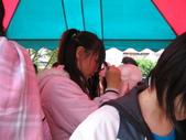 中女90歲園遊會!!:1679832936.jpg