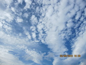 藍天●白雲●貝殼海__高中畢旅.:1960781467.jpg