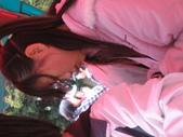 中女90歲園遊會!!:1679832920.jpg