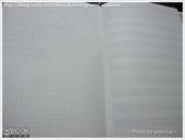 手帳.日記:IMG_0016.JPG
