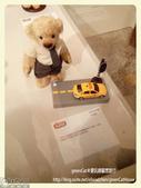 韓國濟州泰迪熊博物館特展:計程車司機_Fotor.jpg