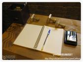 星巴克咖啡體驗特展:IMG_0008_Fotor.jpg