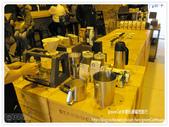 星巴克咖啡體驗特展:IMG_0010_Fotor.jpg