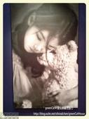 韓國濟州泰迪熊博物館特展:1801300_709049499116560_9766990_o_Fotor.jpg