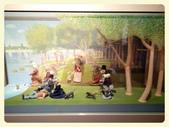 韓國濟州泰迪熊博物館特展:1956663_709049842449859_1054741942_o_Fotor.jpg
