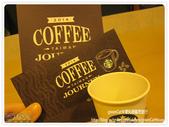 星巴克咖啡體驗特展:IMG_0001_Fotor.jpg