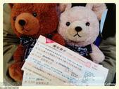 韓國濟州泰迪熊博物館特展:1150455_709051295783047_139316110_o_Fotor.jpg