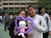中女90歲園遊會!!:1679832939.jpg