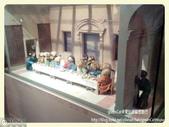 韓國濟州泰迪熊博物館特展:1614551_709050009116509_775781771_o_Fotor.jpg