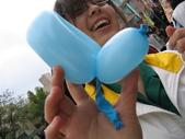 中女90歲園遊會!!:1968338342.jpg