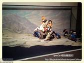 韓國濟州泰迪熊博物館特展:1540448_709049715783205_1616335444_o_Fotor.jpg
