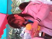 中女90歲園遊會!!:1679832923.jpg