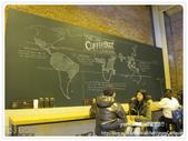 星巴克咖啡體驗特展:IMG_0011_Fotor.jpg