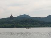 杭州西湖:IMG_20170706_164030.jpg