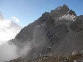 藏人聖山--玉龍雪山:204玉龍雪山